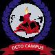 dcto-logo