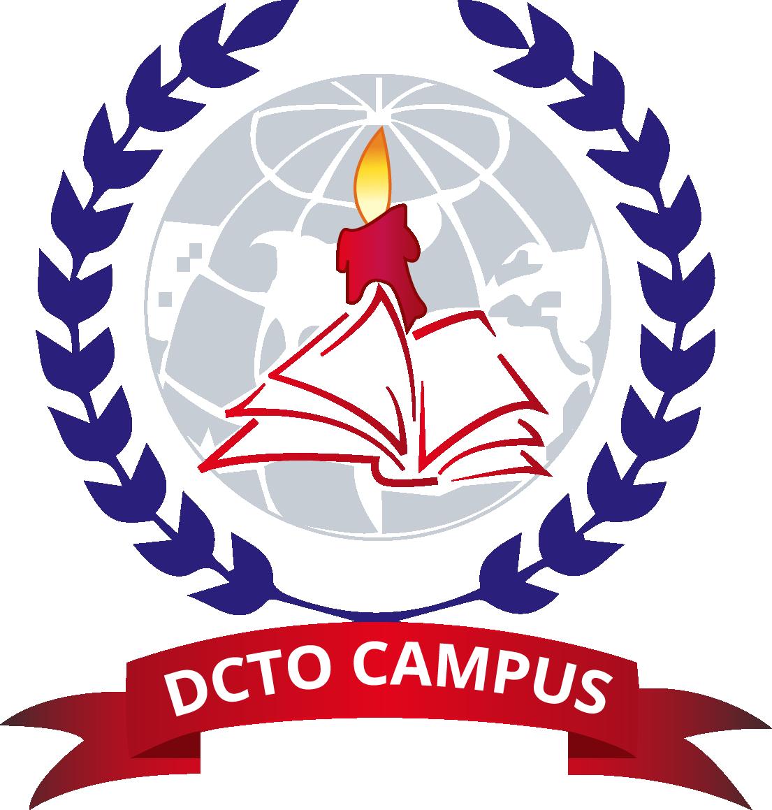 DCTO School